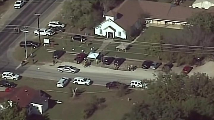 Image result for photos of sutherland springs tx