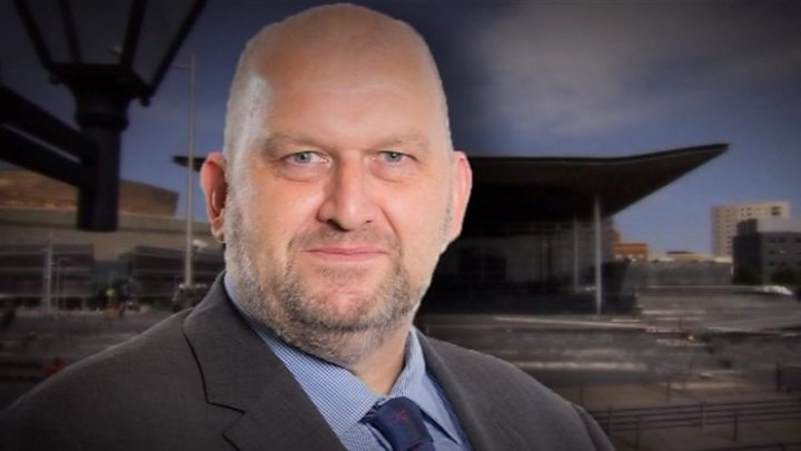 Carl Sargeant not given natural justice, family says