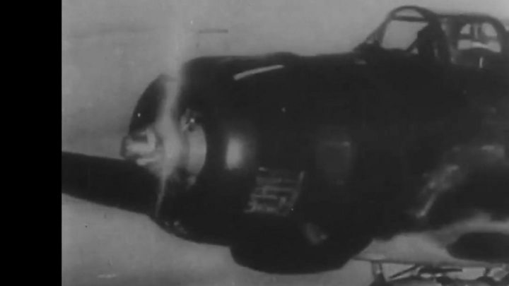 How Japan's youth see the kamikaze pilots of WW2