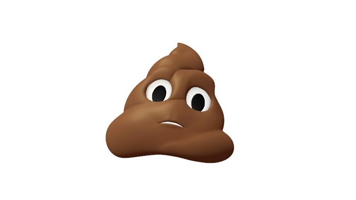 Image result for sad poop emoji