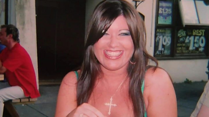 British woman Laura Plummer jailed in Egypt for carrying painkillers