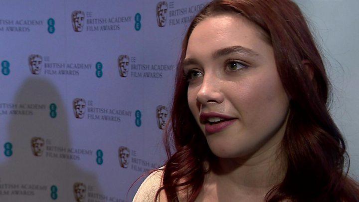 BAFTA Announces Rising Star Nominees For 2018
