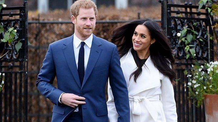 Royal Wedding: Windsor council leader defends 'begging' comments