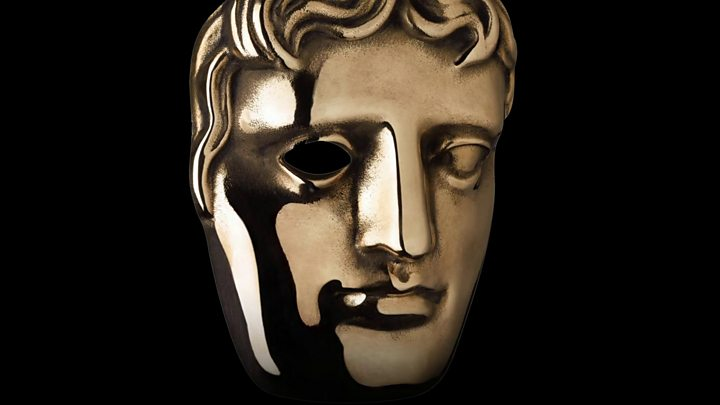 Bafta Awards: The Shape Of Water Leads 2018 Bafta Film Awards