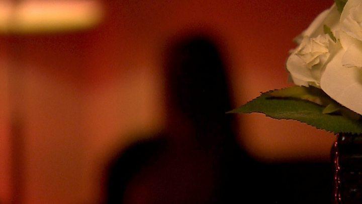 Dark web paedophile jailed 32 years