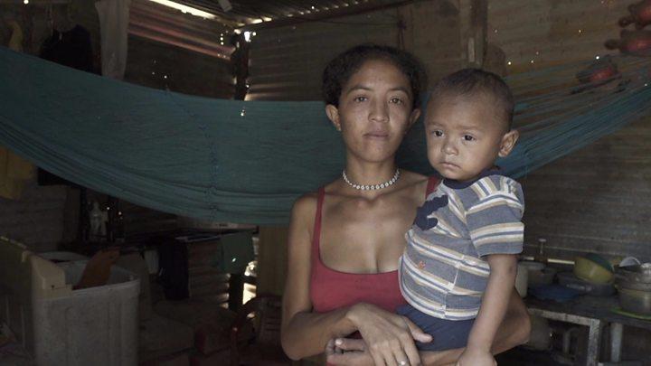 Venezuela seizes Kellogg cereal factory after closure