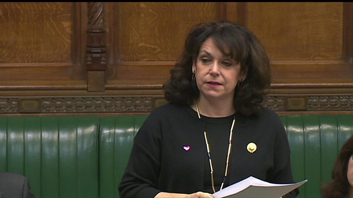 MPs to debate organ donation