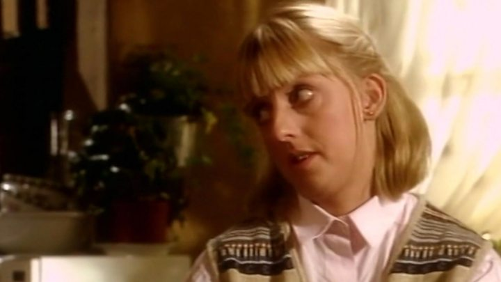Notting Hill actress Emma Chambers has died at age 53