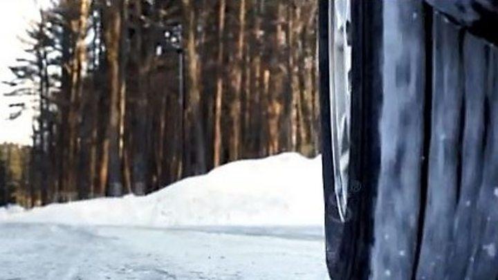 'Mini Beast from the East' brings fresh snow warnings