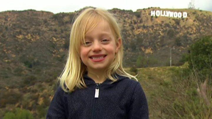 BBC One to screen Oscar-winner Silent Child