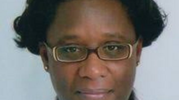 Une photo de classe provoque une polémique raciale — Afrique du Sud