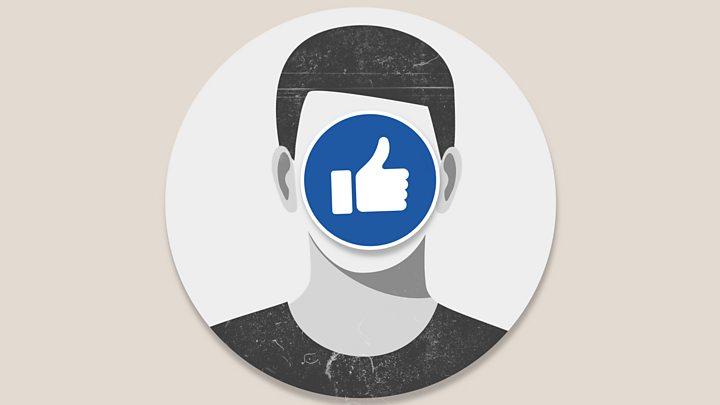 5 cosas que no conocías sobre Facebook y que Zuckerberg confesó ayer
