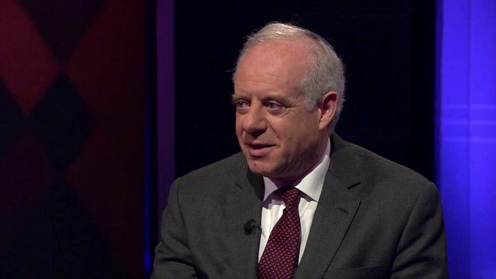 Labour vows to settle anti-Semitism complaints by July