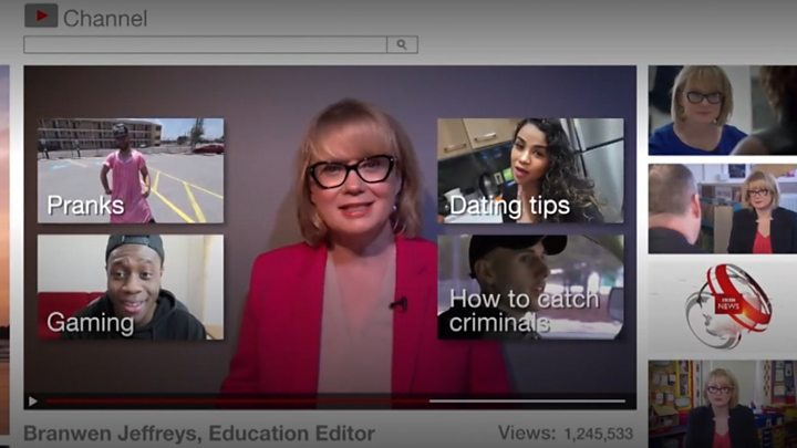 dating.com uk news sites today youtube