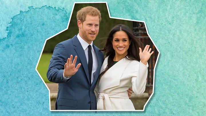 boda real: ¿cuánto va a costar el enlace de meghan markle y el