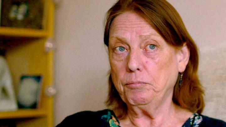 e0b2204918a2 Patients lose hip replacement court case - BBC News