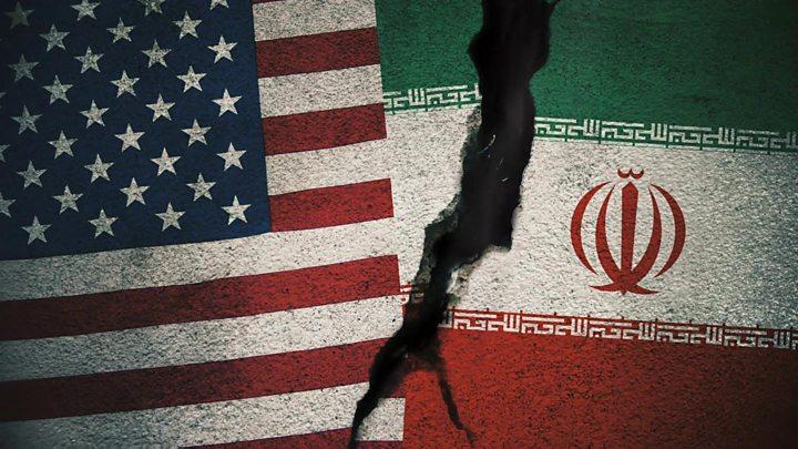Iran to boost uranium enrichment if nuclear deal fails