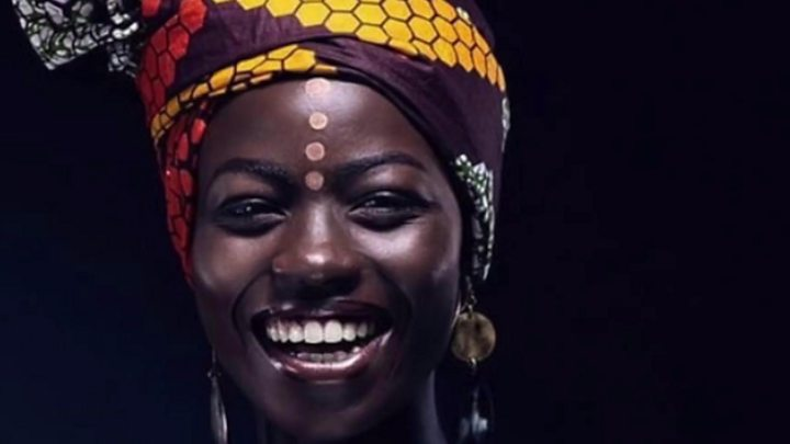 perspective biblique sur les rencontres interraciales