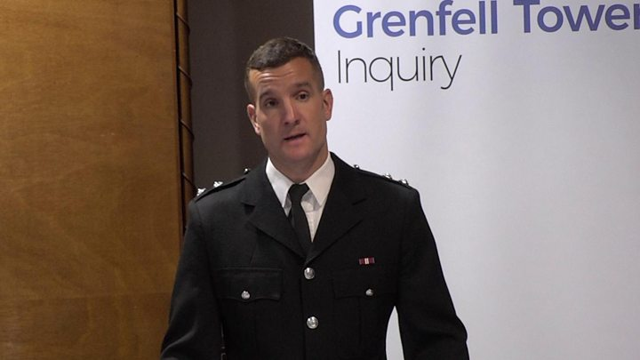 6b21c5528d2 Grenfell inquiry  Firefighter questions absurd