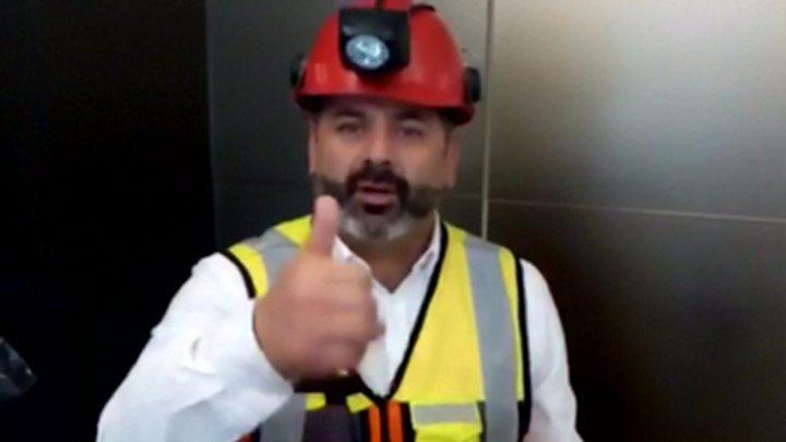 enfermedades comunes de los mineros