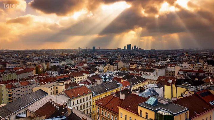 نتيجة بحث الصور عن لماذا فيينا هي المدينة الأكثر ملاءمة للعيش في العالم ؟