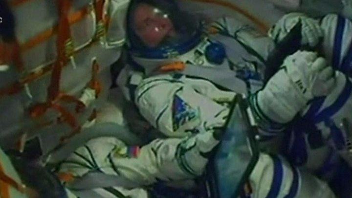 Russia probes dramatic aborted Soyuz flight