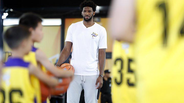 25f135c65 NBA: LES PRO D'AFRIQUE