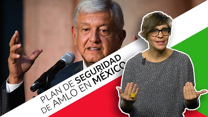 AMLO y Bukele: las similitudes y diferencias entre los dos presidentes más populares de América Latina