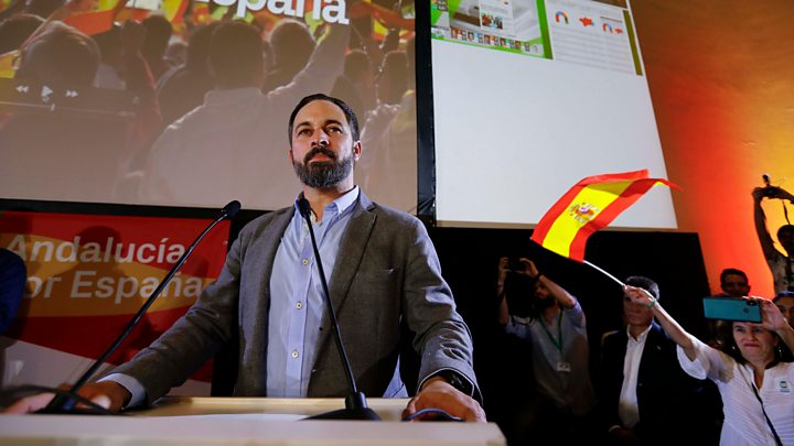, Spanish election: Can another vote end the political deadlock?, Top Breaking News, Top Breaking News
