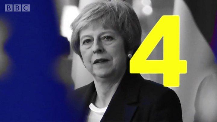 Brexit: que se passera-t-il après le vote ?