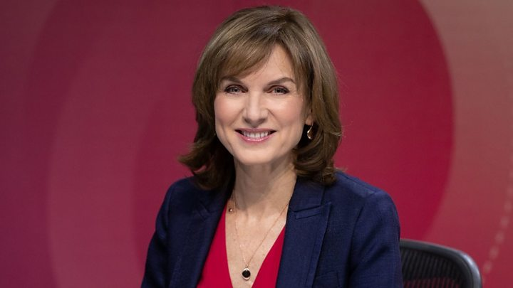 Image result for fiona bruce