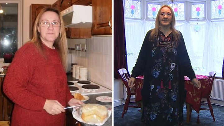 800-calorie diet trial to tackle diabetes in north Wales