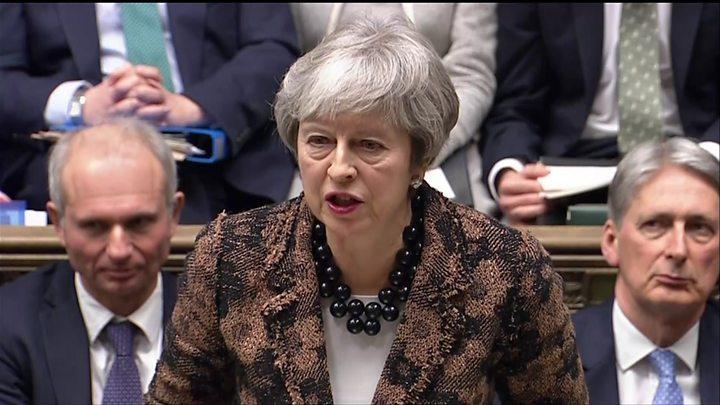 Londonderry bombing: Third alert follows weekend attack