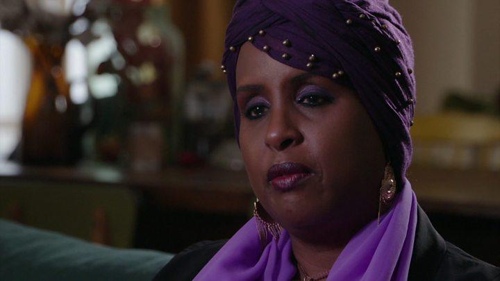 FGM 'increasingly performed on UK babies'