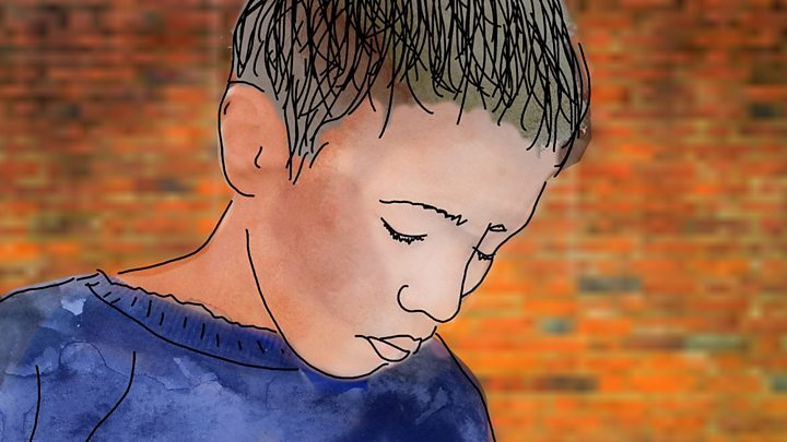 Incontinence: 'Lack of support' for older children