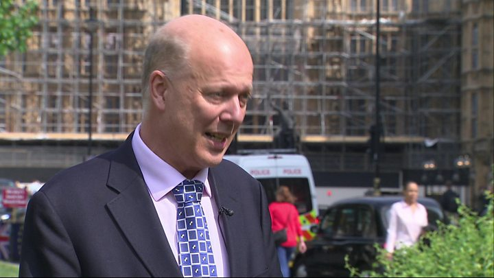Scottish Conservative leader warns of 'wake-up call' at European elections