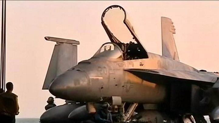 सऊदी अरब बोला- ईरान ने उकसाया तो हम युद्ध के लिए तैयार हैं 1