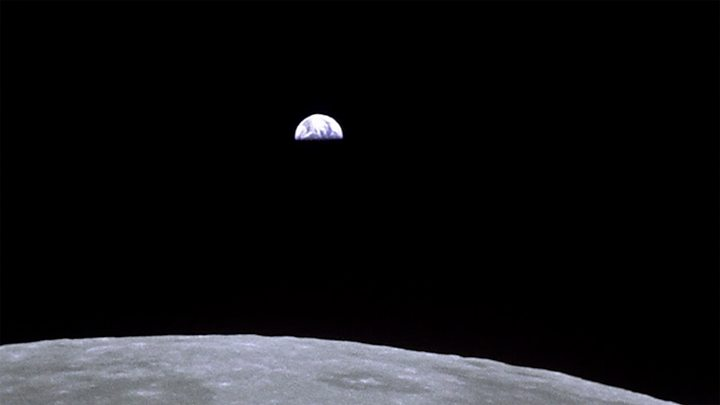 13 facts you should know about Apollo 11