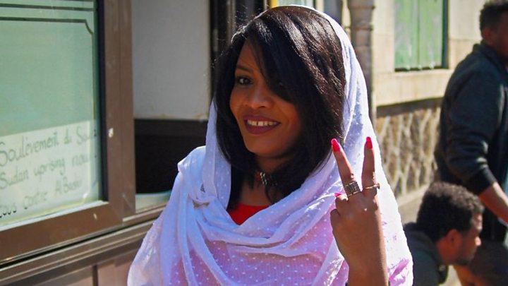 sites de rencontre gratuits au Soudan sites de rencontres au Panama