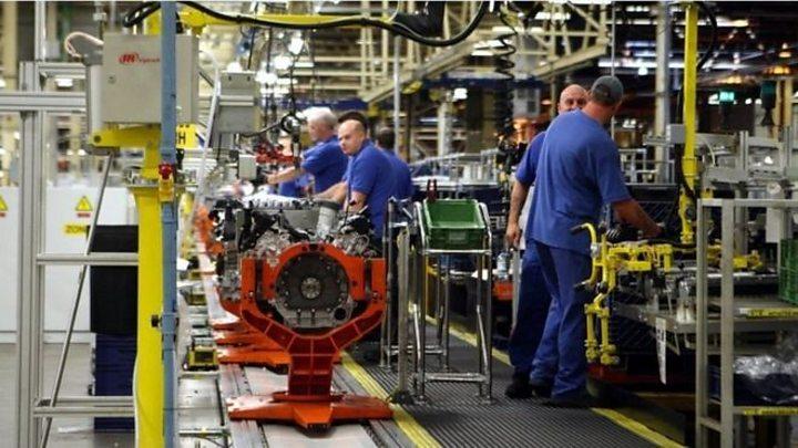 Ford set to close Bridgend engine plant in 2020