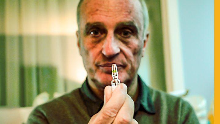 Doctor on trial in landmark euthanasia case in Netherlands