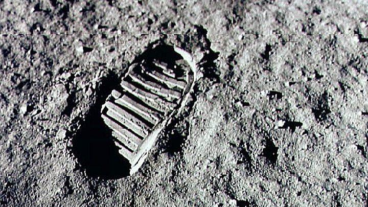 Resultado de imagen de alunizaje apolo 11