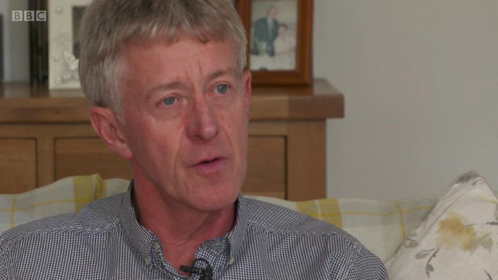 'We've never had official contact about our son's death'