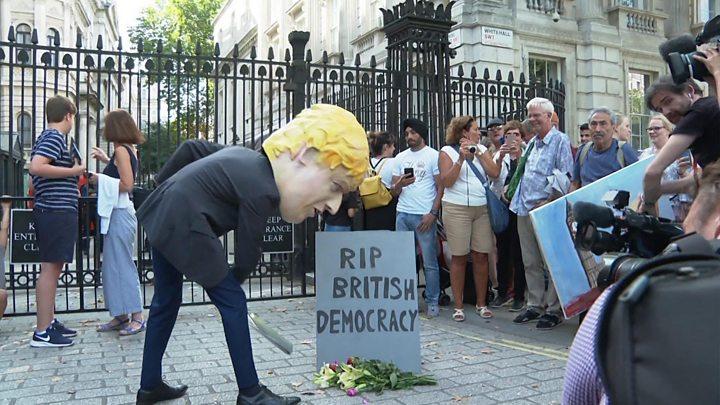 Дайджест: Олег Сенцов скоро может вернуться домой, Россию снова винят в ударах по Идлибу