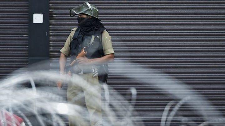 India high court condemns Kashmir cyber web shutdown thumbnail