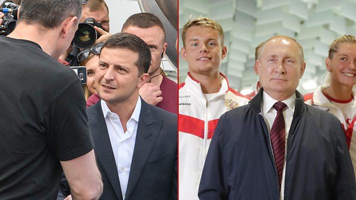 """Дайджест: это безумное """"умное"""" голосование - кто победитель на выборах в России?"""