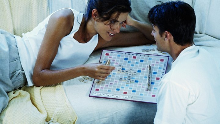 Scrabble to ban slurs, other offensive words from official tournaments