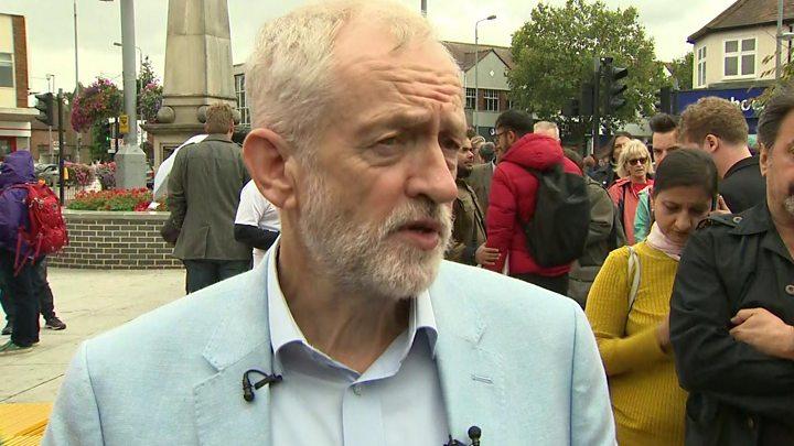 Boris Johnson no-confidence vote could be next week, says SNP MP Stewart Hosie