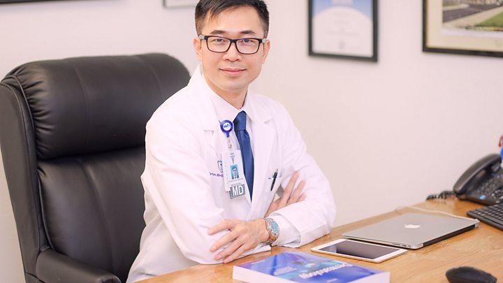 Kết quả hình ảnh cho Huỳnh Wynn Trần