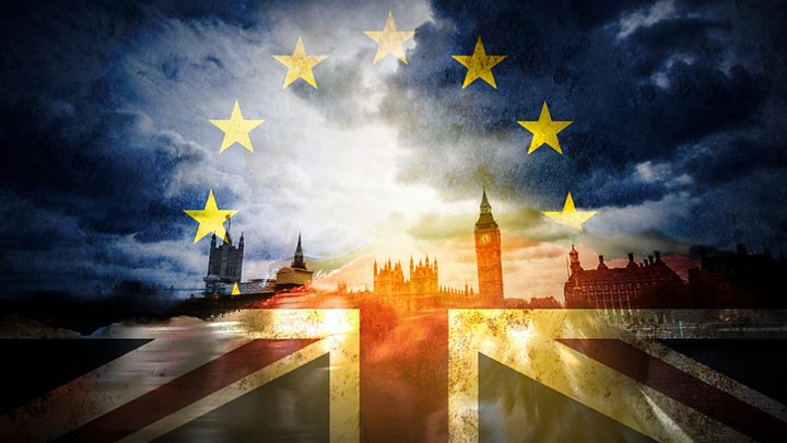 No-deal Brexit 'to push UK debt to 50-year high' - The Reports